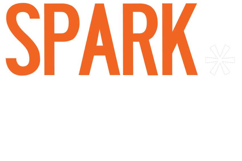 Spark the Change Montreal logo